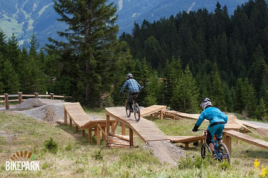 fdf922ef73d Serfaus-Fiss-Ladis Bike Park Media / WorldBikeParks