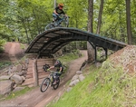 Mountain Creek Bike Park