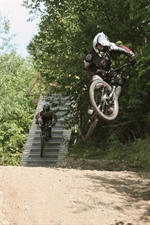Sugarloaf Bike Park
