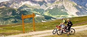 Top 10 Bike Park Pros and Cons