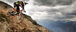 French bike parks opening 2015