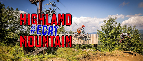 ECRT 2017 Highland Mountain