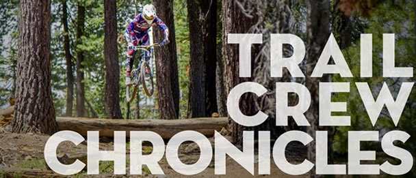 Northstar Trail Chronicles 4
