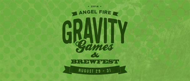 Gravity Games & Brewfest