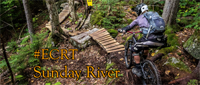 ECRT 2017 Sunday River