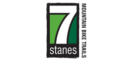 7-Stanes: Ae