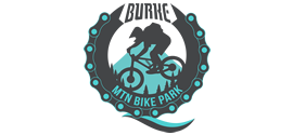 Burke Mountain Bike Park