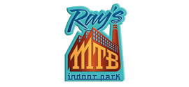 Ray's MTB Milwaukee