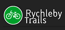 Rychleby Trails