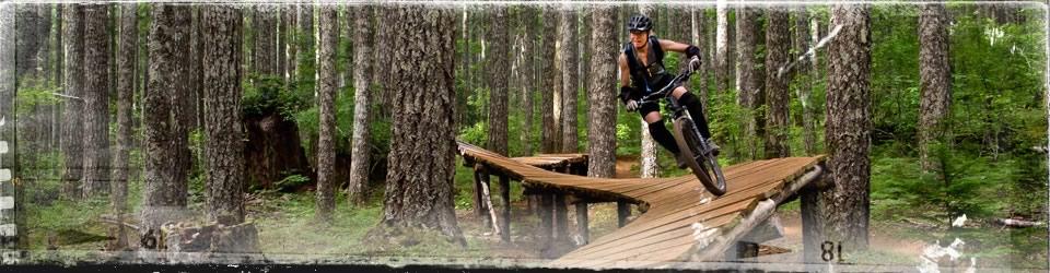 Brmba Black Rock Bike Park Worldbikeparks