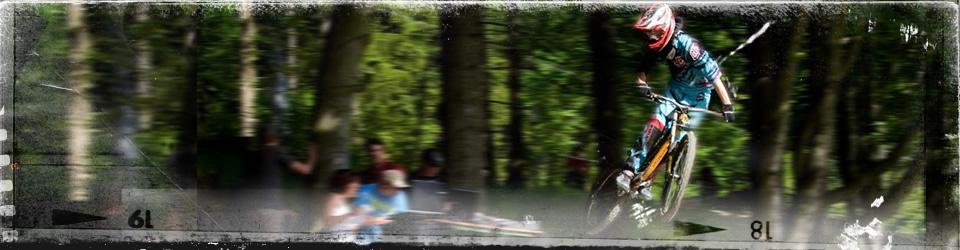 Braunlage Bike Park Worldbikeparks
