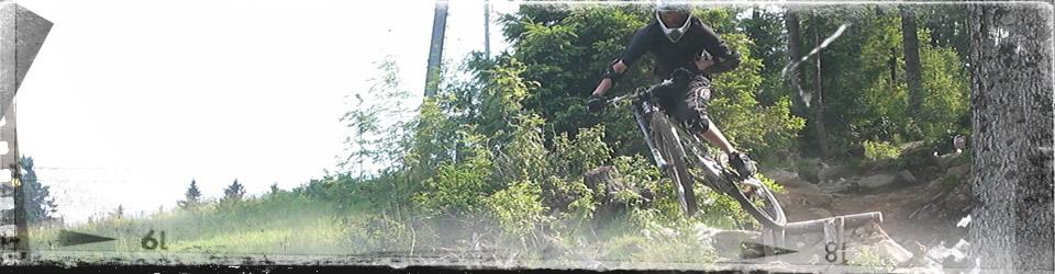 Geisskopf Bike Park Worldbikeparks