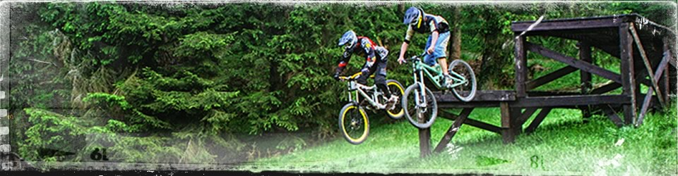 Schulenberg Bike Park Worldbikeparks