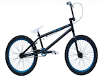 Joyride150 Bike Rental