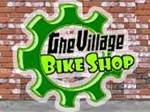 Village Bike Shop