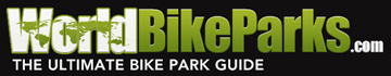 World Bike Parks