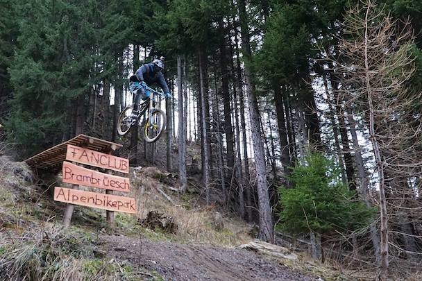 Bike Park Opening Dates For Europe and Asia / WorldBikeParks