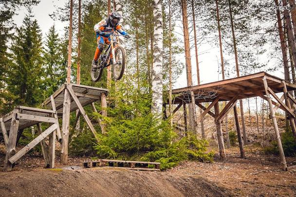 04725d0a4ca Bike Park Opening Dates For Europe and Asia / WorldBikeParks