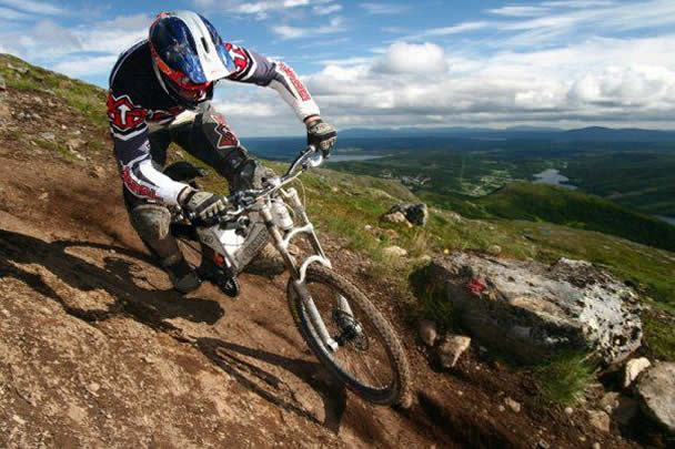 The Top 10 Bike Parks In The World Worldbikeparks